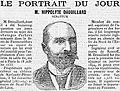 Pierre Marie Hippolyte Drouillard.jpg