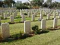 PikiWiki Israel 10356 british war cemetery in beer sheva.jpg