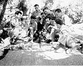 PikiWiki Israel 20708 The Palmach.jpg
