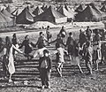 PikiWiki Israel 46778 immigrants.jpg