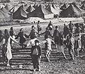 PikiWiki Israel 46778 immigrants.jpg
