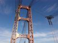 Pilar puente colgante.jpg
