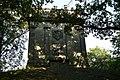 Pilgrimage Loreta(poutní místo Loreta) - panoramio.jpg