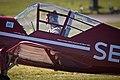 Pilot (4962400361).jpg
