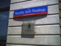 Pilsudski in Warsaw1.JPG
