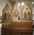 Pinacoteca vaticana, polittico stefaneschi 01.JPG