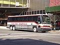 Pine Hill Trailways 72917 - Flickr - njt4148.jpg