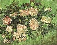 Pink Roses van Gogh.jpg