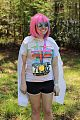 Pink Wig, Blue Sunglasses, and Color Run 2015 Shirt (16921163437).jpg