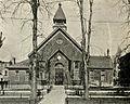 Pioneer Stake House.jpg