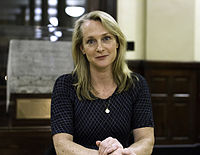 200px-Piper_Kerman_University_of_Missour