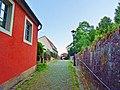 Pirna, Germany - panoramio (196).jpg