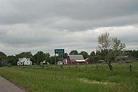 Pisek, North Dakota.jpg
