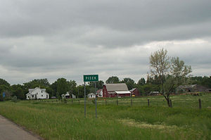 Pisek, North Dakota.jpg