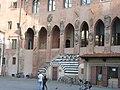 Pistoia (Italy) - panoramio - Rokus Cornelis (4).jpg