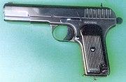180px-Pistol_TT33.jpg