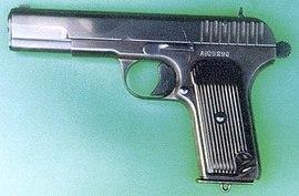 Pistol TT33.jpg