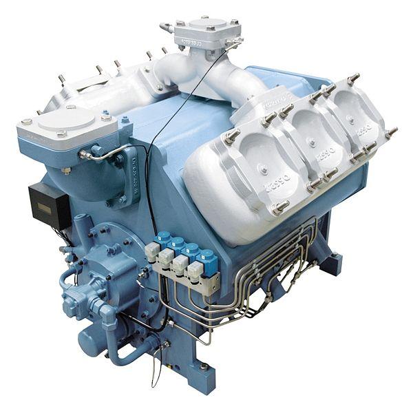 File:Piston Compressor.jpg