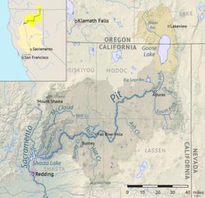 Pit River basin map.png