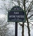 Place Antoine-Furetière, Paris 12.jpg