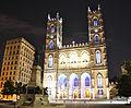 Place d'Armes-Montréal-IV.jpg