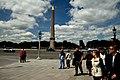 Place de la Concorde and Luxor Obelisk (26994786733).jpg