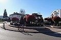 Place de la République, Les Clayes-sous-Bois, Yvelines 1.jpg