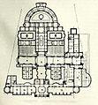 Plan Gellértbad von 1912.JPG
