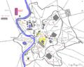 Plan Rome - Naumachia Vaticana.png
