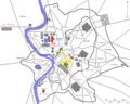 Plan Rome - Saepta Julia.png