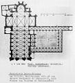 Plan groupe Cathédral Toul.jpg