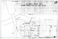 Plan of the Aust Army Chemical Warfare laboratory in Royal Pde.jpg