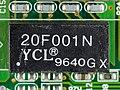 Planet ethernet network card - YCL 20F001N-8005.jpg