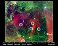 Planetary Danger Zones in the Rosette Nebula.jpg