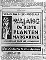 Planta-affaire diverse advertenties, Bestanddeelnr 911-5532.jpg