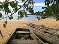 Playa Morón (14503912568).jpg