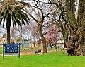 Plaza La Victoria Chillan.jpg