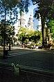 Plazastgoanterior.jpg