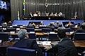 Plenário do Senado (33856897444).jpg