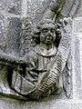 Plonévez-du-Faou (29) Chapelle Saint-Herbot Façade ouest 06.JPG