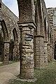 Plougouvelin - Abbaye Saint-Mathieu de Fine-Terre - PA29000050 - 049.jpg