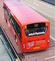 Plymouth Citybus 135 WA56HHN (6798022725).jpg
