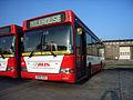 Plymouth Citybus 201 X201CDV (393402063).jpg