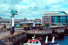 Plymouth harbour.jpg