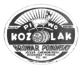 Podgorz Browar Pomorski - Kozlak.png