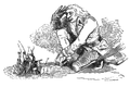 Podróże Gulliwera tom I page0119.png