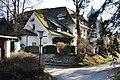 Poertschach Kaisersteig Schloss Leonstain 25122011 711.jpg