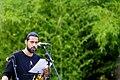 Poesia Urumea Bazterrean21 (5749954959).jpg
