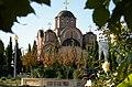Pogled na Hercegovačku Gračanicu u Trebinju.jpg
