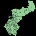 Pohjois-Pohjanmaa kunnat 2007 2.png